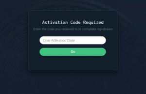 PHP Скрипт оплаты цифровых товаров Bitcoin (BTC) Blockonomics
