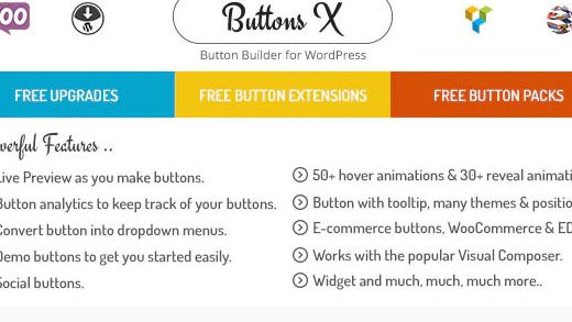 Buttons X v1.9.72