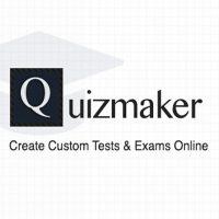 Quizmaker v2.1.1 - пользовательские тесты и экзамены